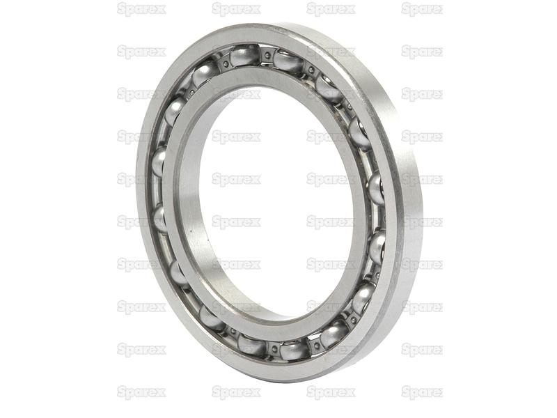 BEARING, PTO RELEASE