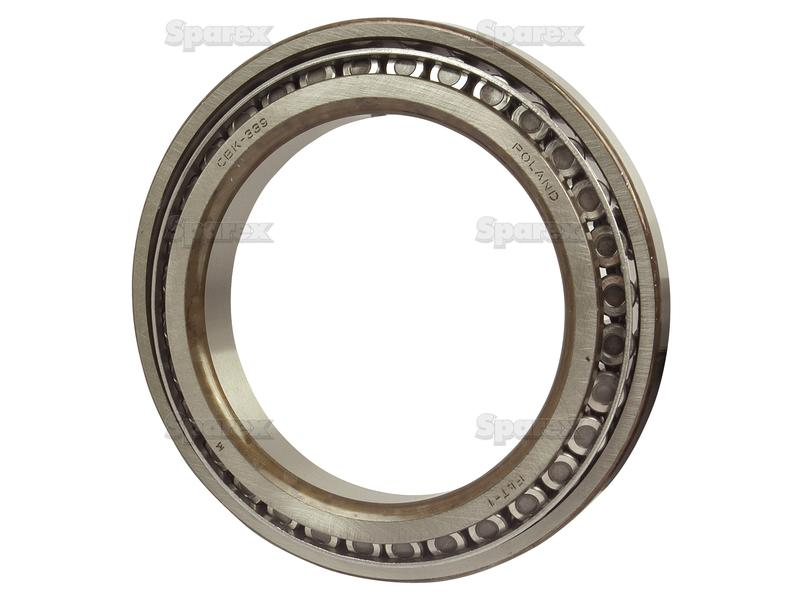 BEARING, RH, DIFFERENTIAL
