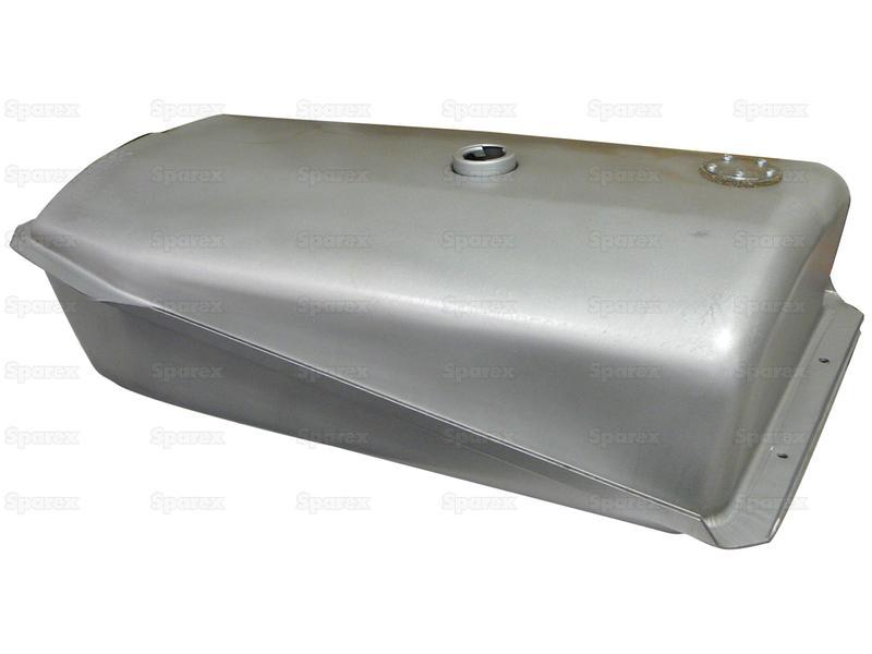 FUEL TANK, GAS, Z134