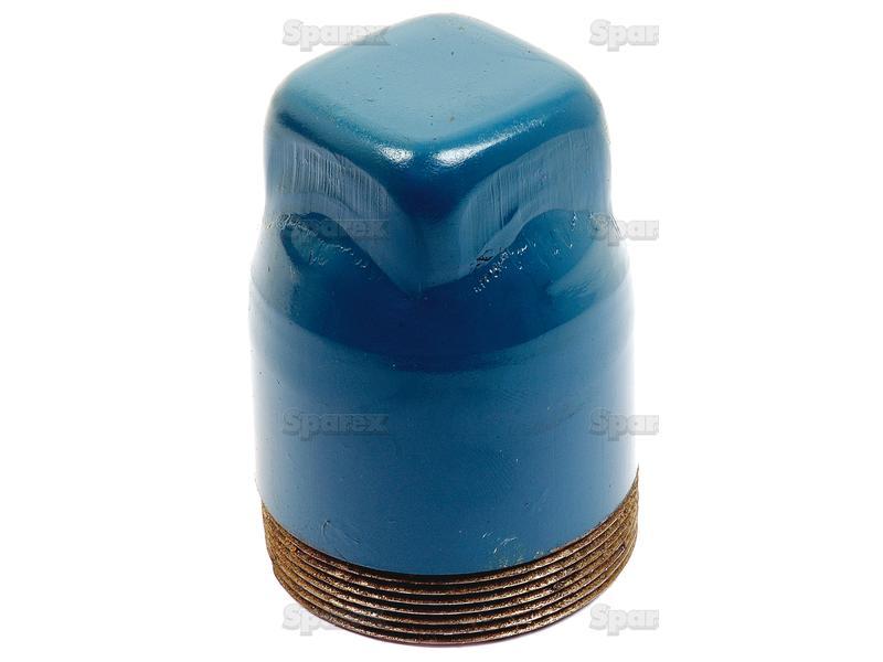 PTO CAP, 310088