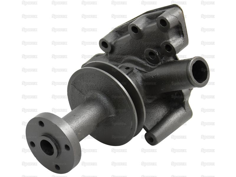 WATER PUMP, SBA145016071