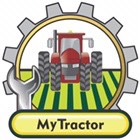 MyTractor Logo