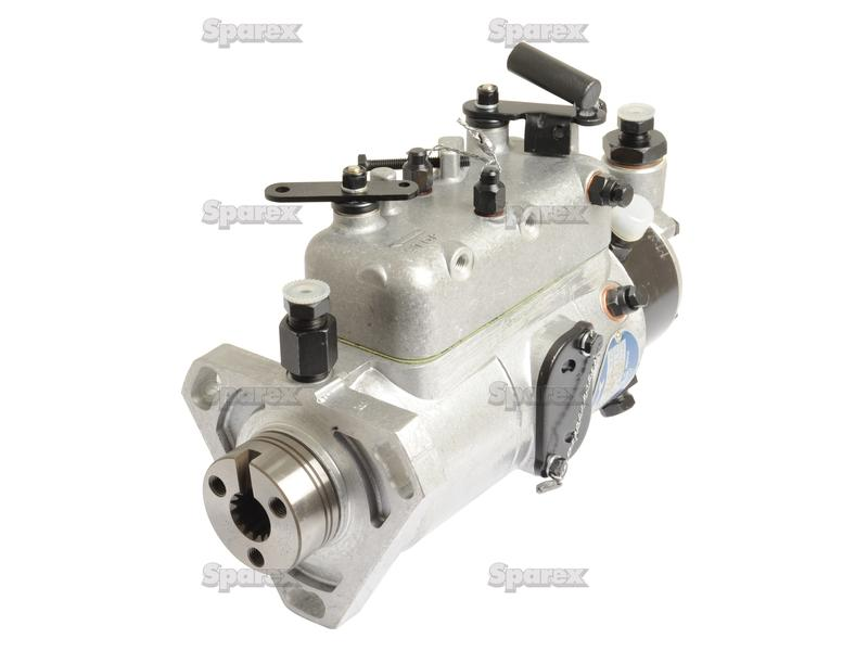 Fuel Injection Pump S.105950 3639020M1, 36962, 3230F030, 36185, 36823, 36827, 3639020M1, 136962, CAV3230F030,