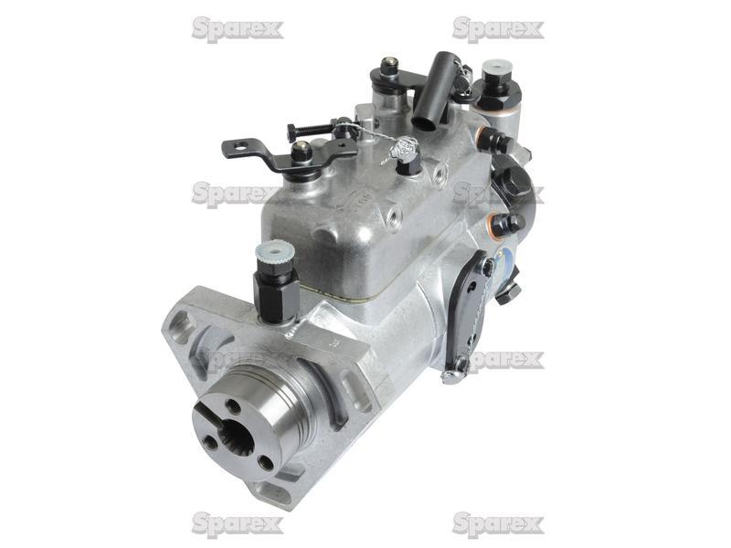 Fuel Injection Pump S.105956 1447267M91, 1447176M91, 3241F361, 3241F360, 3241F362, CAV3241F360,