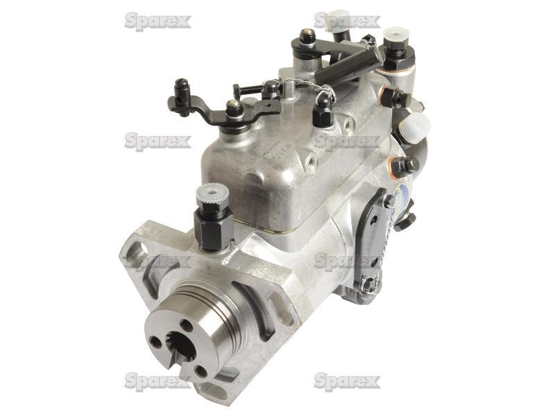 Fuel Injection Pump S.105957 1447605M91, 1446846M91, 3342F410, 3342F411, CAV3842F411, CAV3842F411,
