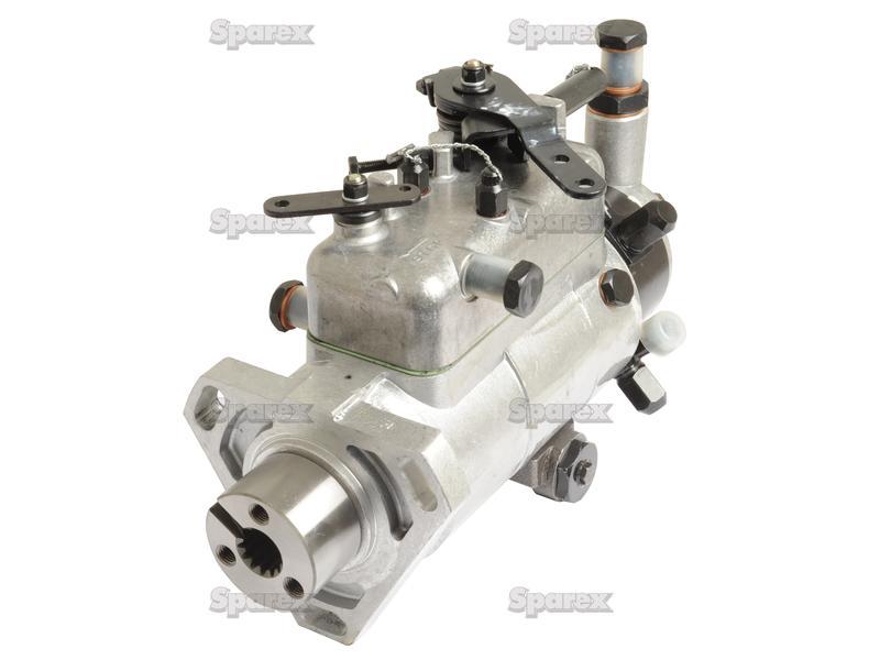 Fuel Injection Pump S.105959 D4NN9A543F, 87769417, 83900051, CAV3849F951, 3249F951, CAV3849F951,