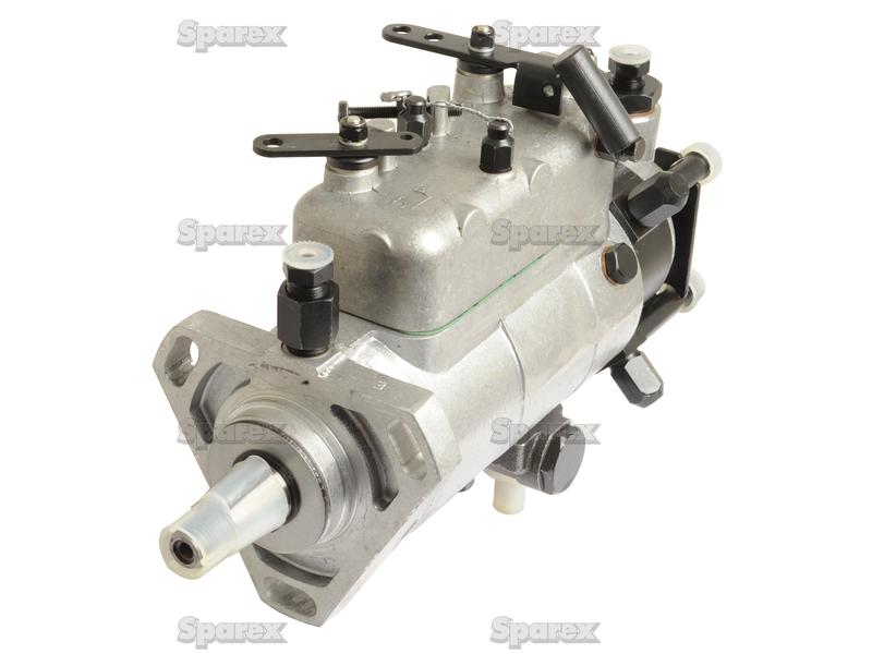 Fuel Injection Pump S.105962 , 770533, 770537, 9966618, 3249F650, 3249F470, CAV3842F060, 3249F060, CAV3842F060,