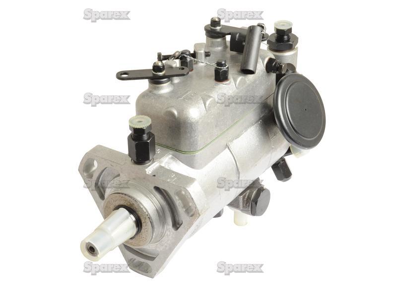 Fuel Injection Pump S.105966 , 769397, 3233F430, CAV3832F051, CAV3832F051,