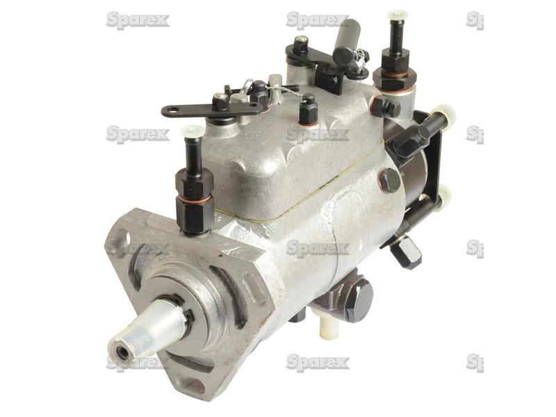 Fuel Injection Pump S.105967 , 3842F069,