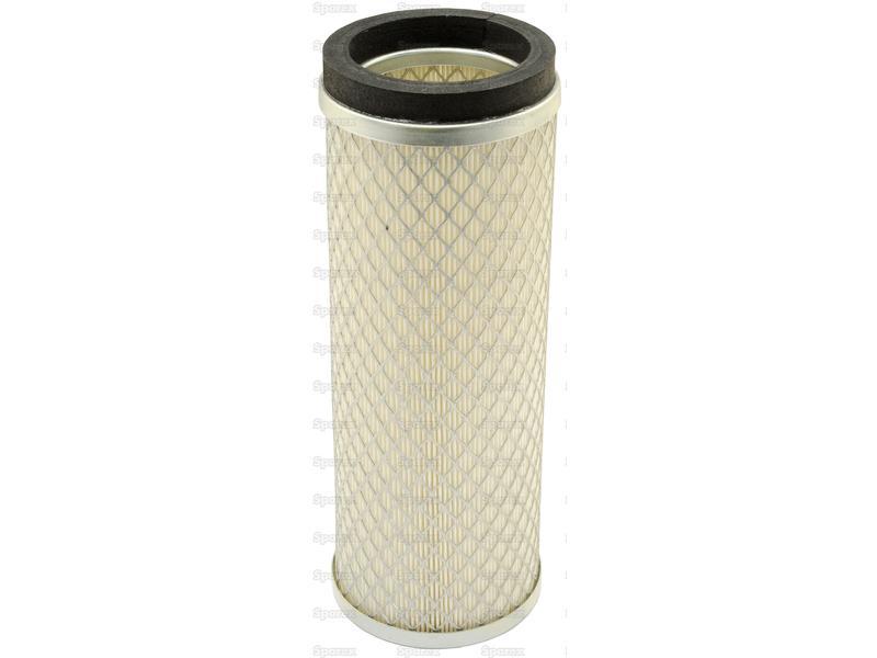 Inner Air Filter S.109758 K952344, K952344, AF25686, SA16189,