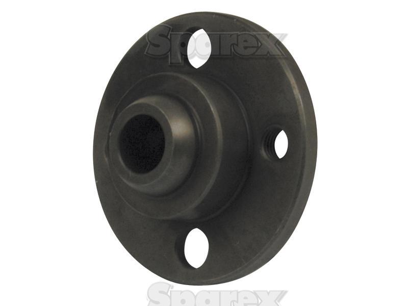 Ball Peg S.17794 k948604, k48604, K945887, k948604,