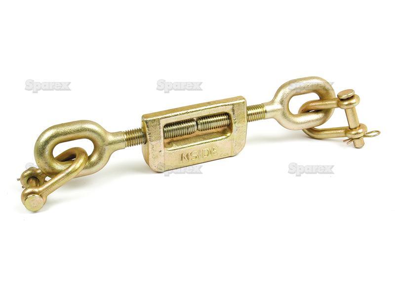 Check Chain Assembly S.17842 L62237, L31089, L62239, L62240, L62236,