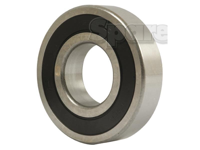 Ball Bearing S.18139 5040, 5045, 5050, 6309, 63092RS, JD9268, 391069X1,
