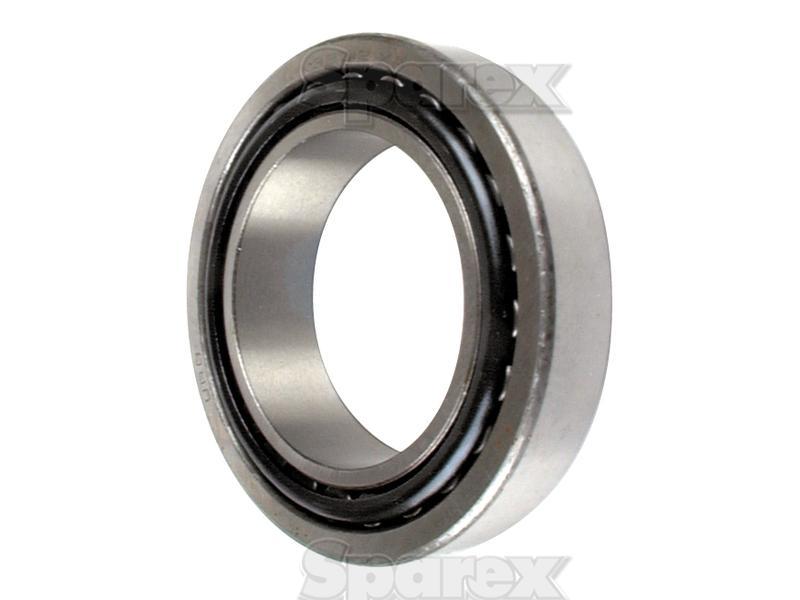 Bearing S.18247 32013, 24903460, AL113279, 391339X1,