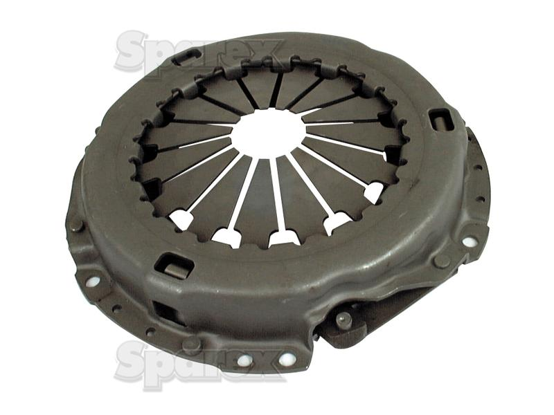 Clutch Cover Assembly S.20328 2202-3100-00, 81230-002-00, 81230-001-00, 81230-003-00, 3280306M2,