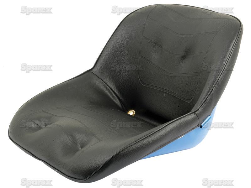 Seat S.20351 142161100100, 1421-611-0010-0,