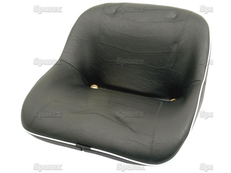 Seat S.20352 ,