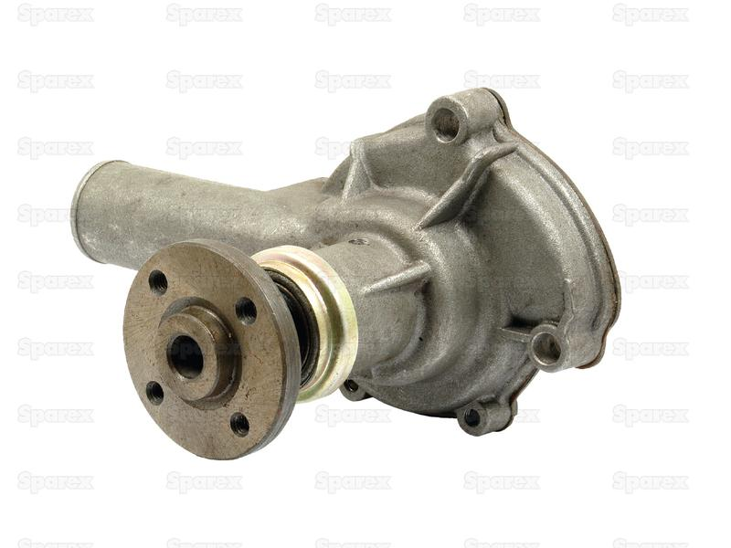 Water Pump S.20394 , 5650-040-1402-0, 565004014020, MM401401, MM401402, MM4014002, MM401401,
