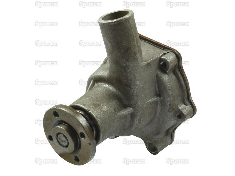 Water Pump S.20395 3001-61050-00, 2401-6150-00, 3281278M91,