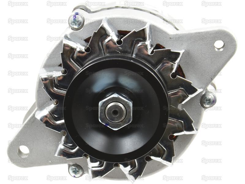 Alternator S.22423 1522164012, 15221-64012, 15321-64010, 1532164012, 15321-64012,