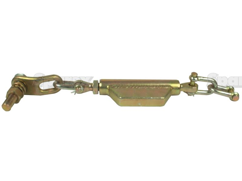 Check Chain Assembly S.3289 , TX11362,