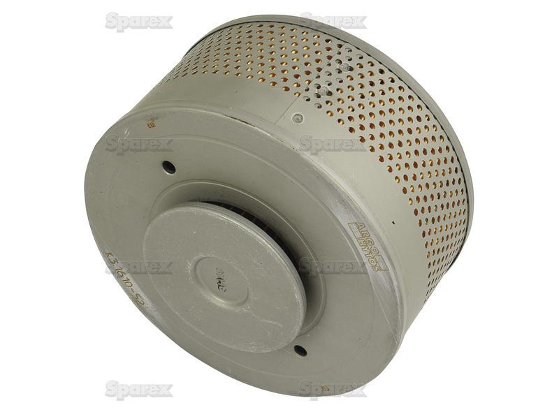 Hydraulic Filter - Element S.34497 322978R1, 3229787R1, 4306134, F285102050010, HF35309, SH52165,