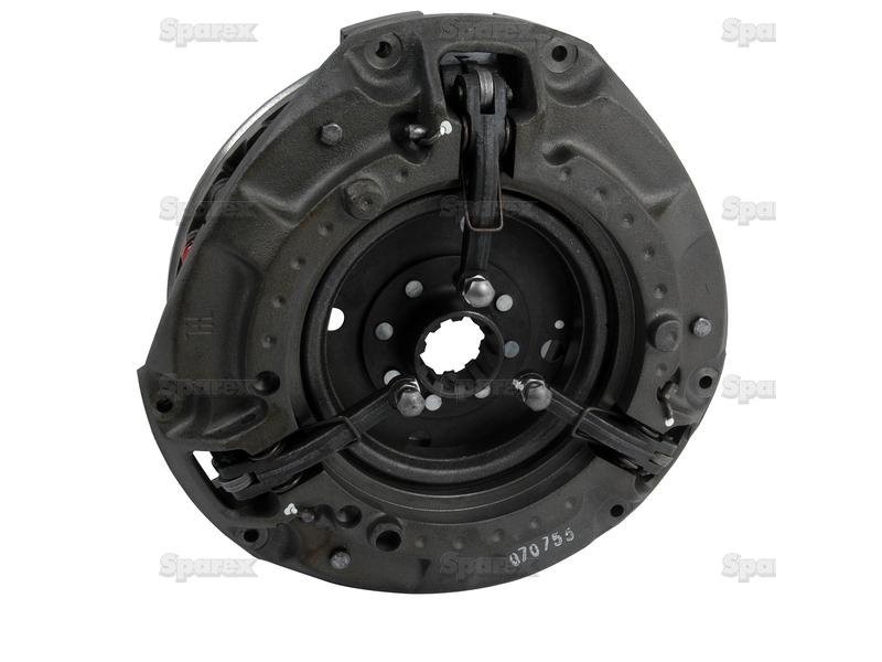 Clutch Cover Assembly S.40679 887884M91, 887 884M91, 3620408M91, 230 0024 410, 2300024410, 3620408M91, 887884M91,