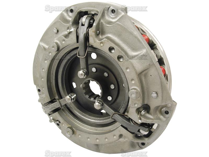 Clutch Cover Assembly S.40681 887886M91, 1868005M91, 3620408M91, 230000641, 23 0000 641, 3620408M91, 887886M91,