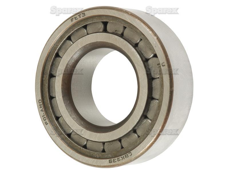 Bearing S.40905 196098M1, 191250M1, 191250V1, 196098M1, 191250M1,