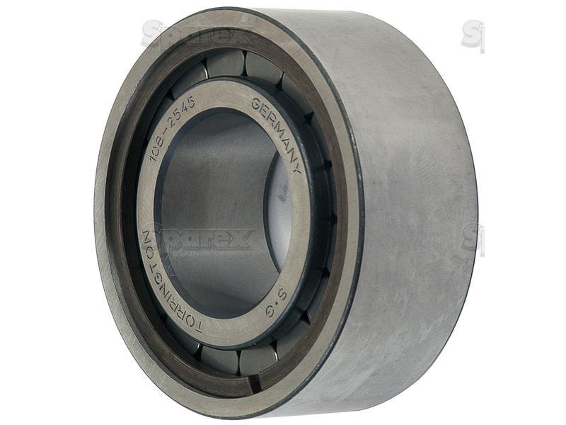 Bearing S.40906 834733M1, 834733V1,