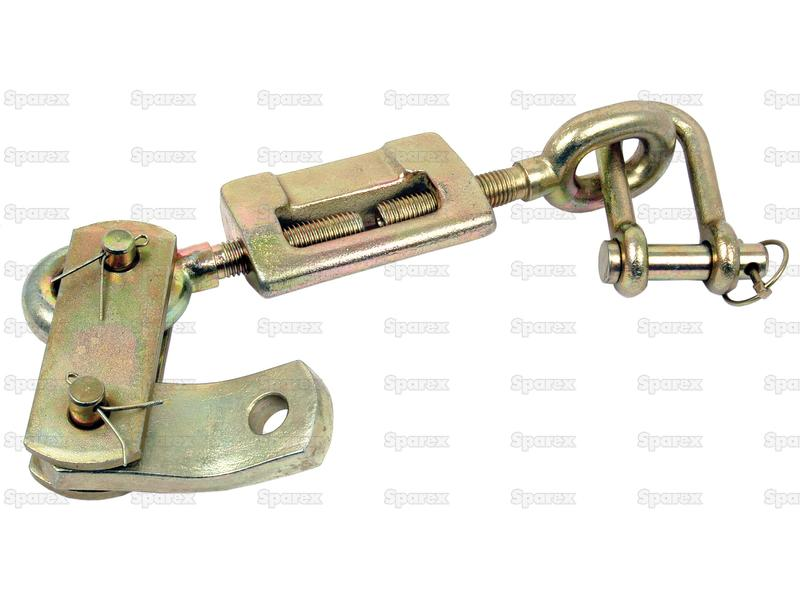 Check Chain Assembly S.41038 1661406M91, 3620021M1, 1661406R91, 1661406M91, 1867186M1, 1661412M1,