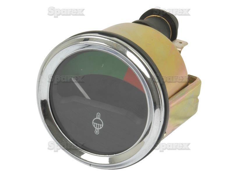 Guage S.41066 AL24526, TX12362, 1877719M93, 1877719M92, 55 12 000, 5512000, MG1877719,