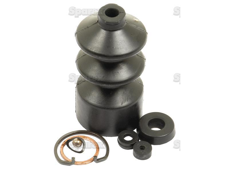 Seal Kit S.41808 , 1810748M91, 1810740M91, 1810758M91, 1810748M91, 1810740M91, 30418100,