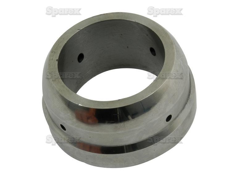 Bearing Cone S.42145 185333M1,