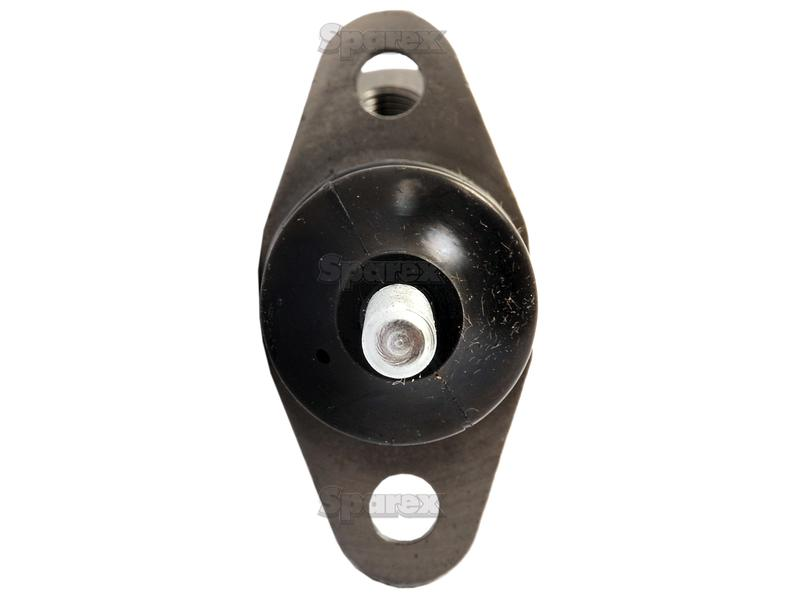 Master Brake Cylinder S.42264 1698670M91, 1698670M92, 1698 670M91, 73067028, 06546838,