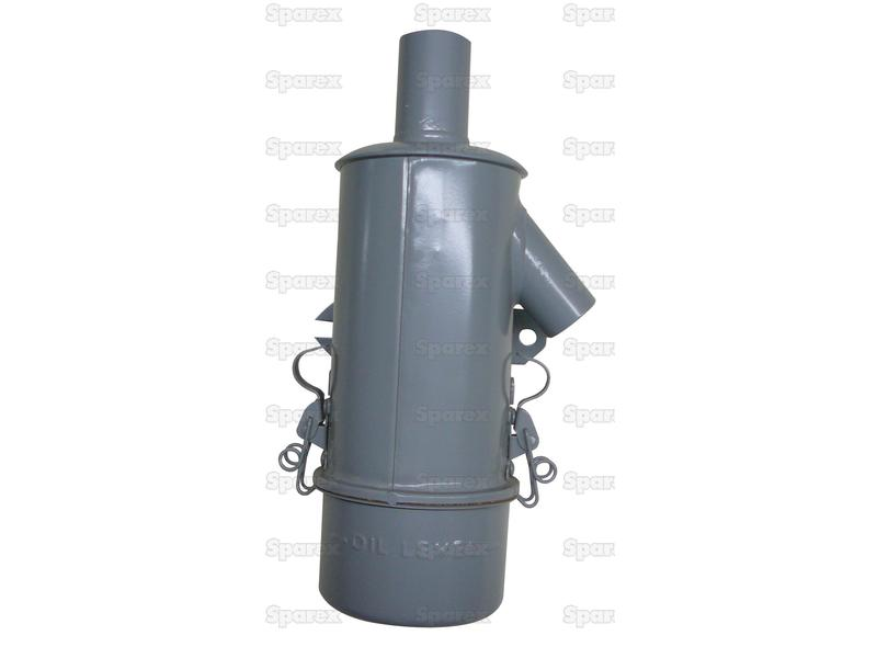 Air Cleaner S.42747 187118M91,