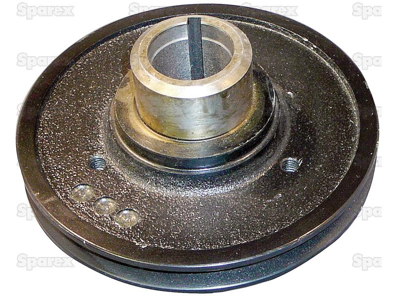 Crankshaft Pulley S.42775 182735M1, 733504M1,