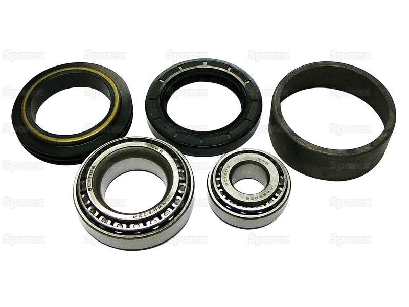Bearing Kit S.42907 835965M92,