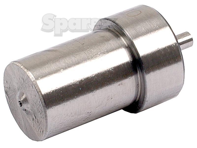 Fuel Injector Nozzle S.43187 DNA12SD186, 0434250055, 5651110, BDN12SP6169, 5651111, 5651170, 5651230, 5651241, BDN12SP6278, 890007M2, BDN12SP6169`,