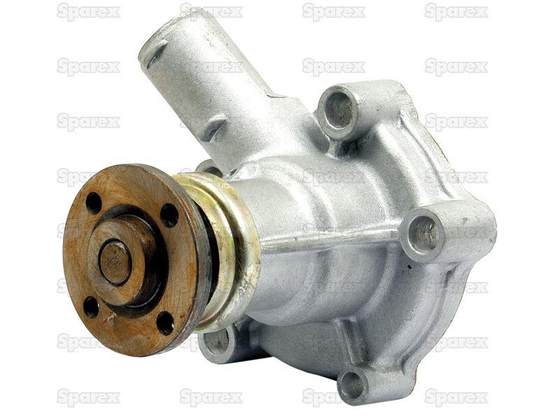 Water Pump S.53172 S-CH15502, 12102342100, 12145042010, 121023-42100, 129350-42010, 12935042010, 121450-42010,