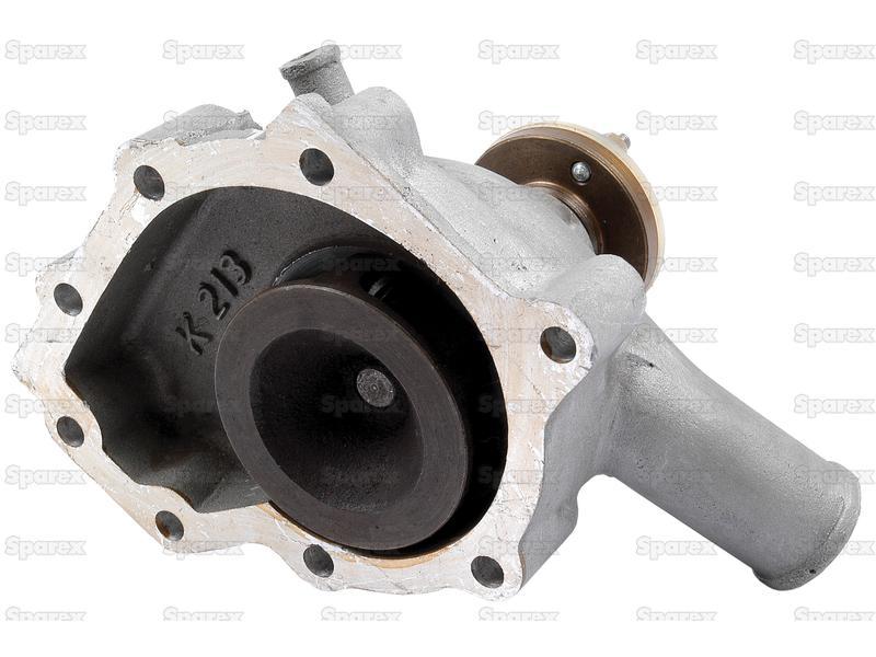 Water Pump S.53174 2201-6150-00, 3439531M91, 3439531V91, 3280162M91,