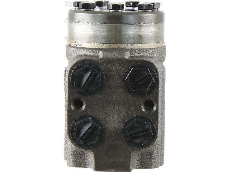 Steering Motor S.56851 K206396, K207419, K207419, 1695445M91,