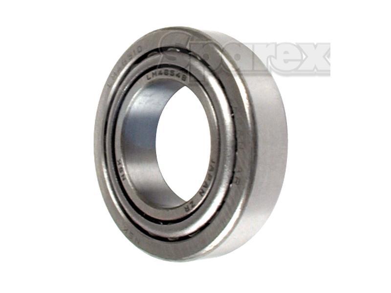 Bearing S.57580 19150/19283X, K19085, 1494, 1594,