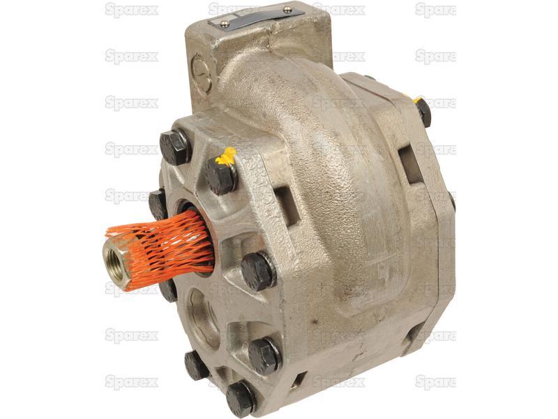 Hydraulic Pump S.57798 308873A1, 93835C91, 93835C92, 308873A1, 93835C92,