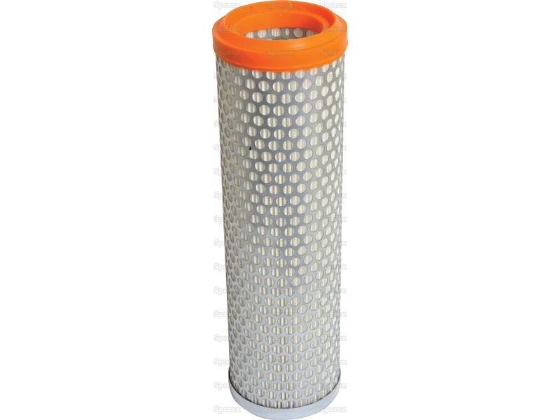 Inner Air Filter S.57958 K200380, AZA370, K200380, P526864,