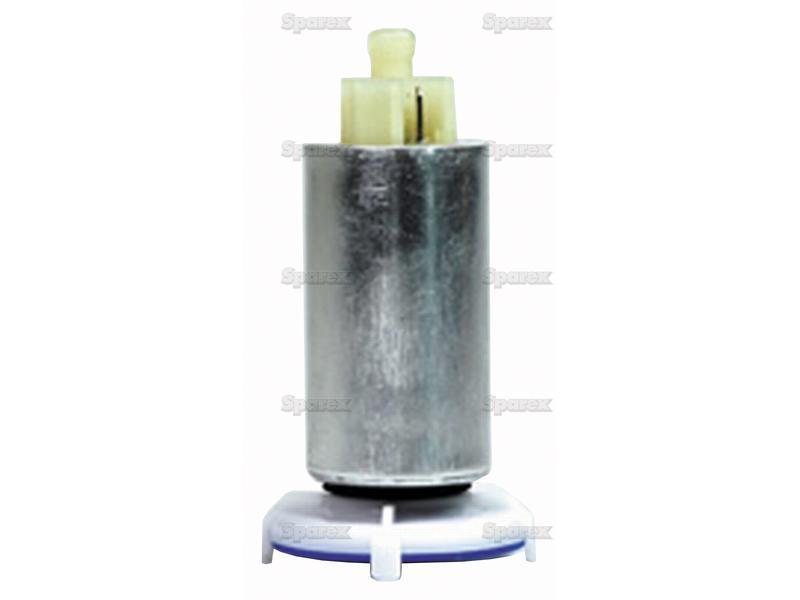Fuel Lift Pump S.58748 AL81173, AL78405, AL113125, AL210056, 1-33-155-070,