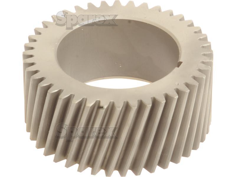 Crank Gear S.59078 4655899, 4602840, 4655899, 31-2900196, 31-2903324, 5040, 5045, 5050,