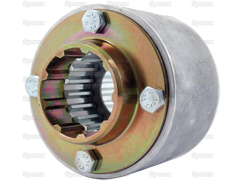 Coupler Assembly S.59086 , 567421, 567420, 4957110, TX10509, 4017015, 40 17 015,