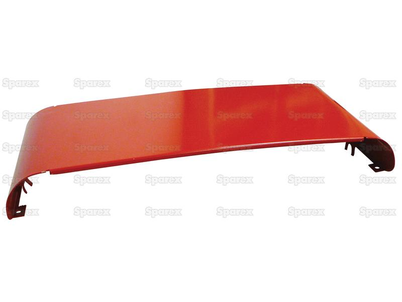 Battery Cover S.60045 1674980M92,