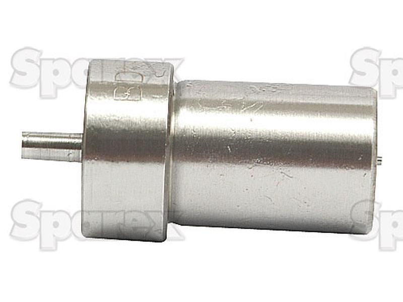 Fuel Injector Nozzle S.60191 0434250056, DN4SD187, 3040871R91, 3040871R92, 3040871R91, N4SD6299, 3040871R91, 5643095, BDN4SD6299,